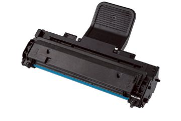 Samsung MLT-D1082 Black Ml1640 & ML2240 1082 Refurbished toner cartridge